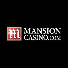 Mansion Casino