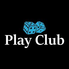 Play Club Casino